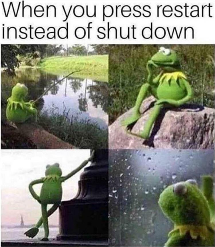 kermit meme, funny kermit memes, kermit the frog memes, muppet memes