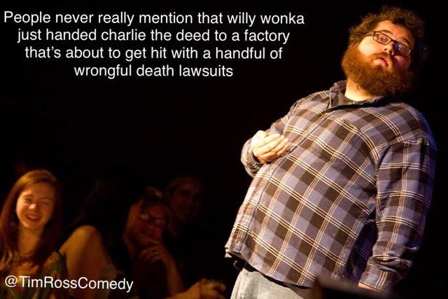 short jokes, short funny jokes, funny short jokes, best short jokes, funny jokes, stand-up comedy jokes, short jokes for adults, funny jokes for adults short, good short jokes, hilarious short jokes, funniest short jokes, short jokes funny jokes, short jokes really funny funny jokes, silly short jokes, short and funny jokes, very funny short jokes, absolutely hilarious short jokes, crazy funny short jokes, short but hilarious jokes, really short jokes, short and simple funny jokes, short attention span jokes, funny jokes pictures, funny jokes and pictures, funny jokes with pictures, short stand up comedy, short stand up jokes, short attention span comedy