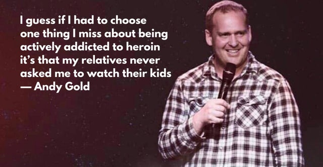 funny jokes, funniest jokes, funny stand-up, best stand-up comedians, jokes, dad jokes, porn jokes, sex jokes, reddit stand-up, reddit standupshots