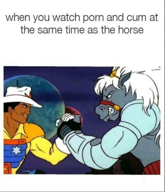 dirty memes, NSFW memes, unwholesome memes, adult memes, sex memes