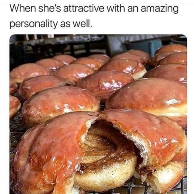 wholesome memes, heartwarming memes, wholesome meme, nice memes, pure memes, SFW memes, christian memes
