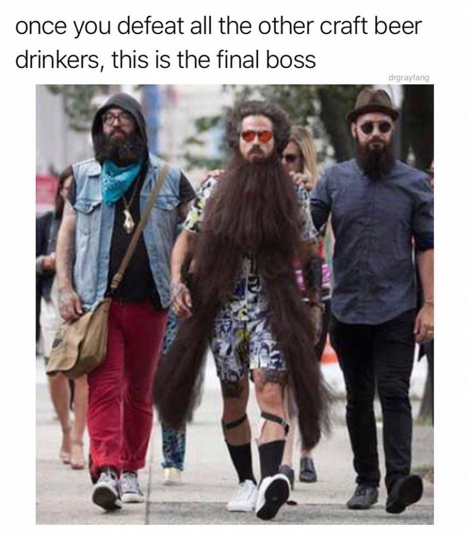 memes, funny memes, dank memes, best memes, new memes