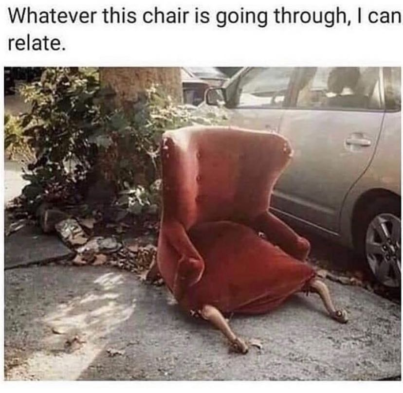 funniest memes, dank memes, dankest memes, dank meme, dank memes 2019, funniest memes 2019