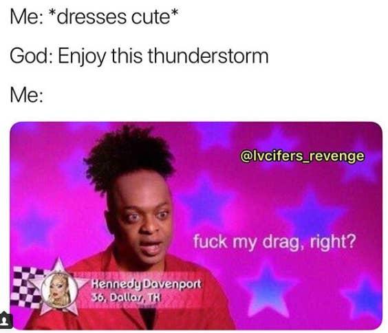funny relatable memes, funniest relatable memes, relatable memes