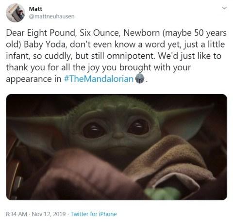 mandalorian baby yoda memes, best baby yoda memes, funny baby yoda memes, baby yoda tweets, baby yoda jokes, memes yoda mandalorian, disney+ baby yoda, disney+ mandalorian