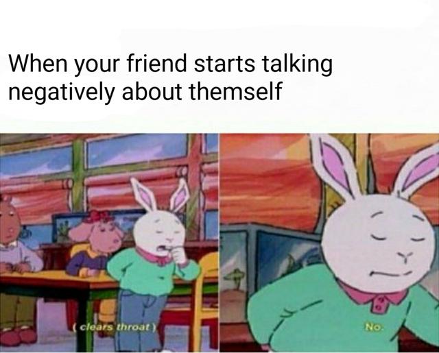 memes, jokes, aww, good news, positivity, good vibes