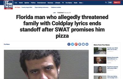 florida man, florida, jokes, headlines, news, wtf, florida woman, crazy