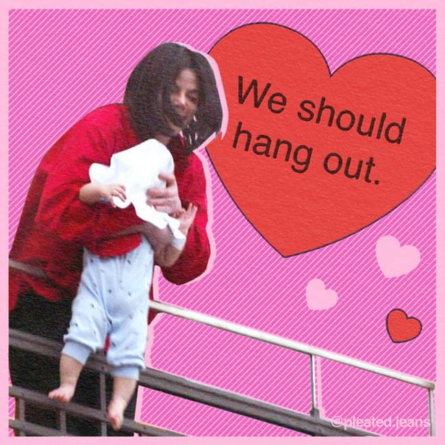funny valentines day cards, funniest valentines day cards, 2000s valentines, 90s valentines, funny valentines