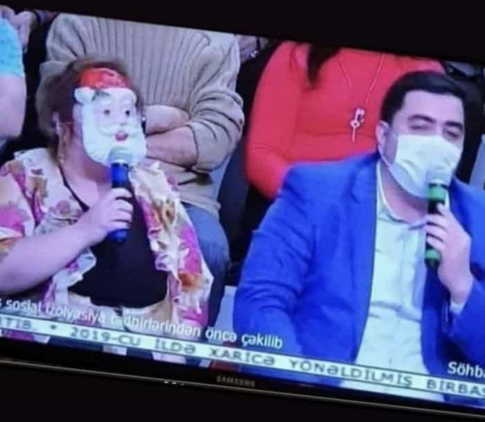 corona, virus, stupid people