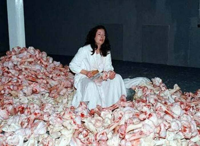 woman surrounded by dead chickens, woman surrounded by chicken bodies, gross cursed image, cursed chicken image, cursed chicken picture, cursed woman with dead chickens image, cursed image, cursed images, cursed image meme, cursed images meme, edgy cursed image, edgy cursed images, funny cursed image, funny cursed images, cursed image funny, cursed images funny, weird cursed image, weird cursed images, dank cursed image, dank cursed images, very cursed image, very cursed images, really cursed image, really cursed images, cursed meme image, cursed memes images, cursed images meme dank, cursed image meme dank, cursed picture, cursed pictures, cursed picture meme, very cursed picture, cringe picture, cringe pictures, cringey image, cringe image, cringe images, cringey images, cringe pic, cringe pics, cringey pic, cringey pics, very cringey picture, cringey picture, cringey pictures