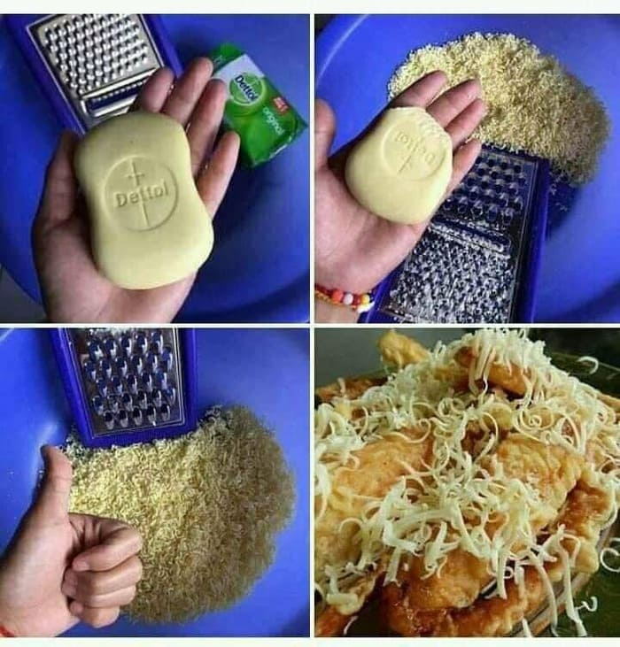 grated soap on chicken, grated soap on chicken image, grated soap as cheese, grated soap cheese, cursed food image, cursed food, cringe food, cringe food image, cringe cooking, cursed cooking, cursed cooking image, cursed cooking picture, cringe cooking picture, cursed image, cursed images, cursed image meme, cursed images meme, edgy cursed image, edgy cursed images, funny cursed image, funny cursed images, cursed image funny, cursed images funny, weird cursed image, weird cursed images, dank cursed image, dank cursed images, very cursed image, very cursed images, really cursed image, really cursed images, cursed meme image, cursed memes images, cursed images meme dank, cursed image meme dank, cursed picture, cursed pictures, cursed picture meme, very cursed picture, cringe picture, cringe pictures, cringey image, cringe image, cringe images, cringey images, cringe pic, cringe pics, cringey pic, cringey pics, very cringey picture, cringey picture, cringey pictures