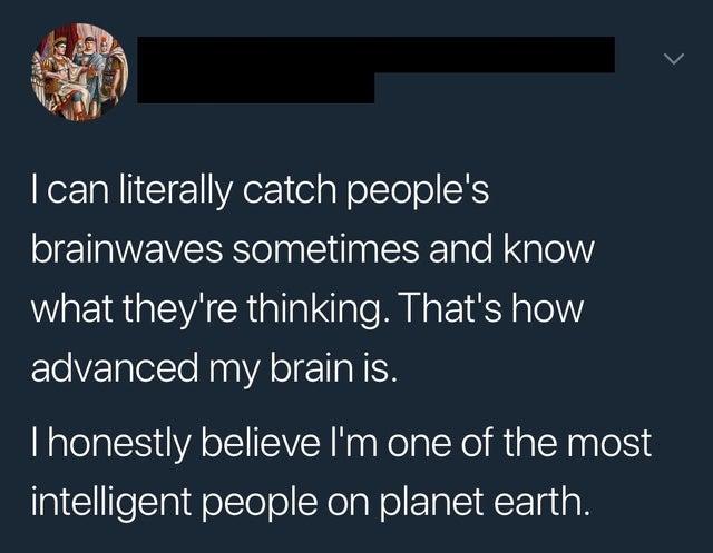 know-it-all, smarty pants, nerd, IQ, brag