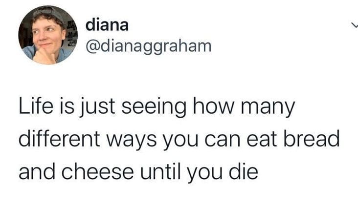 cheese memes, best cheese memes, funny cheese memes, cheese jokes, funny cheese jokes, funny cheese picture, funny cheese pic, memes about cheese, cheese lovers memes, cheese lover meme, best memes about cheese, cheese memes dank, cheese memes funny, cheese memes humorous, crazy for cheese memes, dank cheese memes, funny memes about cheese, funny memes of cheese, memes about cheese, memes cheese, memes cheese funny, weird cheese memes