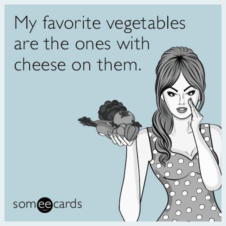 cheese memes, best cheese memes, funny cheese memes, memes about cheese, cheese lovers memes, cheese lover meme, best memes about cheese, cheese memes dank, cheese memes funny, cheese memes humorous, crazy for cheese memes, dank cheese memes, funny memes about cheese, funny memes of cheese, memes about cheese, memes cheese, memes cheese funny, weird cheese memes