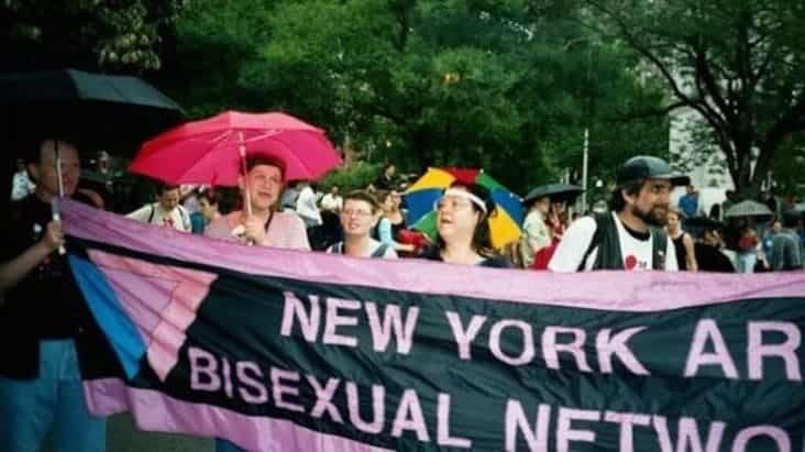 mother of pride, brenda howard, brenda howard mother of pride, gay pride fact, gay pride facts, pride month facts, pride month fact, pride month, gay pride, lgbt pride fact, lgbt pride month