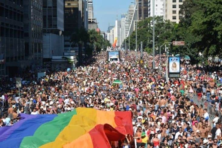 brazil gay pride, brazil lgbt pride, brazil lgbtq pride, gay pride fact, gay pride facts, pride month facts, pride month fact, pride month, gay pride, lgbt pride fact, lgbt pride month