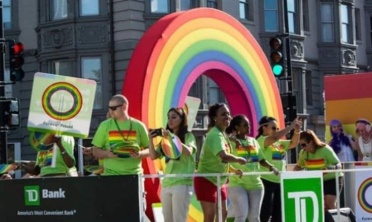 corporate gay pride event, corporate lgbt pride event, corporate lgbtq pride event, gay pride fact, gay pride facts, pride month facts, pride month fact, pride month, gay pride, lgbt pride fact, lgbt pride month