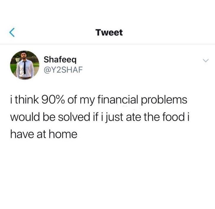 @y2shaf, @y2shaf twitter, @y2shaf financial problems, broke meme, broke memes, funny broke meme, funny broke memes, being broke meme, being broke memes, being poor meme, being poor memes, poor meme, poor memes, having no money meme, no money meme, no money memes, having no money memes, funny being poor meme, funny poor meme, funny being poor memes, funny poor memes, funny no money meme, funny no money memes, no money jokes, having no money joke, being broke joke, no money joke