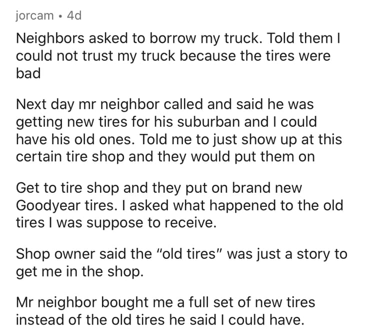 small act of kindness story, random acts of kindness reddit, small acts of kindness stories, random act of kindness story, random acts of kindness stories, random acts of kindness, acts of kindness stories reddit, act of kindness story reddit, memorable act of kindness story, act of kindness story, acts of kindness stories