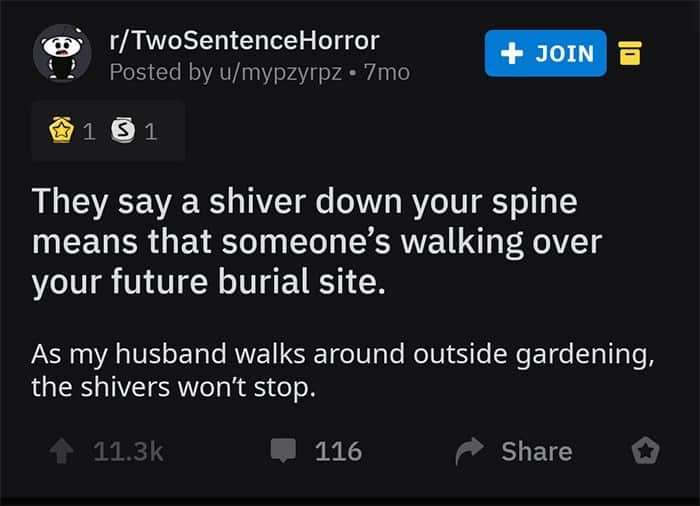 two sentence horror stories, two sentence horror stories reddit, two sentence horror story, two sentence horror story reddit, two sentence story, two sentence stories, two sentence stories reddit, two sentence story reddit, reddit two sentence horror stories, two sentence stories horror, creepy two sentence horror stories, terrifying two sentence horror stories, horror stories in just two sentences, horror two sentence stories, scary two sentence horror stories, short two sentence horror stories, spooky two sentence horror story, horror stories in two sentences reddit, horror stories written in two sentences, horror story in two sentences reddit, horror story two sentences reddit, horror storys in just two sentences, reddit horror stories two sentences, very short horror story, very short horror stories, very short story, very short stories, very short scary stories, very short scary story, two sentence scary story, two sentence scary stories