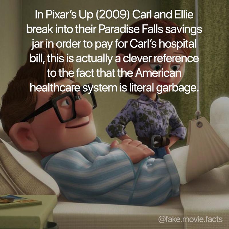 @fake.movie.facts, fake movie fact, fake movies facts, funny fake movie fact, funny fake movie facts, funny fake facts, funny fake fact, movie fact that is fake, movie facts that are fake, funny movie facts that are fake, funny movie fact that is fake, funny fact that is fake, funny facts that are fake, movie facts that aren't true, movie fact that isn't true, funny movie fact that isn't true, funny movie facts that aren't true