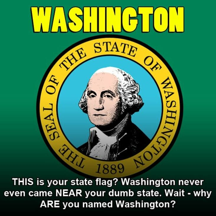 embarrassing fact about washington state, washington state embarrassing fact, embarrassing state fact, embarrassing state facts, state facts that are embarrassing, state fact that is embarrassing, embarrassing fact about state, embarrassing facts about states, states embarrassing fact, states embarrassing facts, facts that are embarrassing about states, fact that is embarrassing about a state