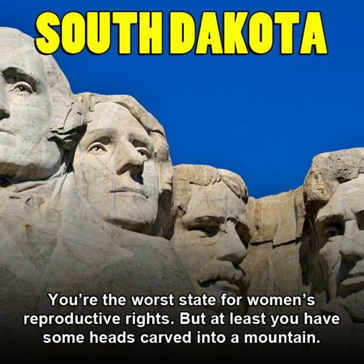 embarrassing fact about south dakota, south dakota embarrassing fact, embarrassing state fact, embarrassing state facts, state facts that are embarrassing, state fact that is embarrassing, embarrassing fact about state, embarrassing facts about states, states embarrassing fact, states embarrassing facts, facts that are embarrassing about states, fact that is embarrassing about a state, interesting state fact, fact about state, interesting state facts, state facts
