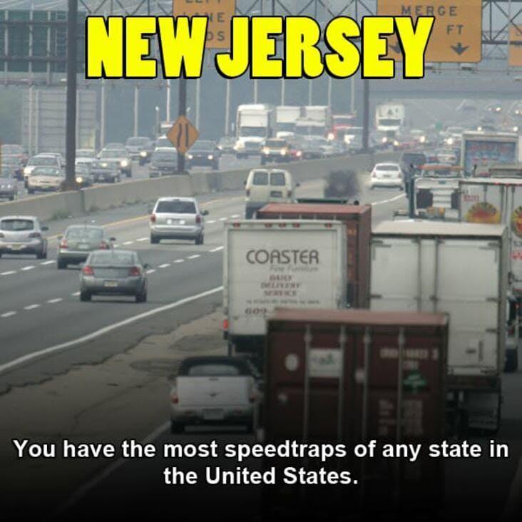 embarrassing fact about new jersey, new jersey embarrassing fact, embarrassing state fact, embarrassing state facts, state facts that are embarrassing, state fact that is embarrassing, embarrassing fact about state, embarrassing facts about states, states embarrassing fact, states embarrassing facts, facts that are embarrassing about states, fact that is embarrassing about a state, interesting state fact, fact about state, interesting state facts, state facts