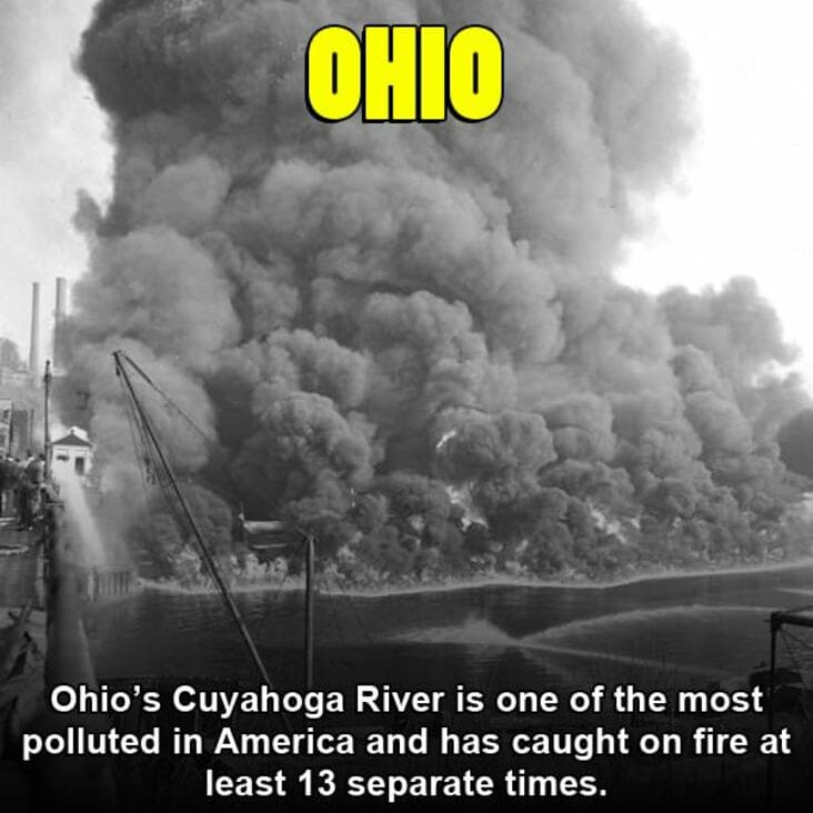 embarrassing fact about ohio, ohio embarrassing fact, embarrassing state fact, embarrassing state facts, state facts that are embarrassing, state fact that is embarrassing, embarrassing fact about state, embarrassing facts about states, states embarrassing fact, states embarrassing facts, facts that are embarrassing about states, fact that is embarrassing about a state, interesting state fact, fact about state, interesting state facts, state facts