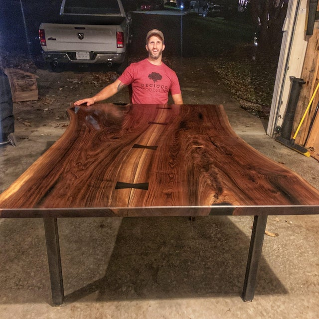 Cool Woodworking Pics For Everyone S Inner Ron Swanson