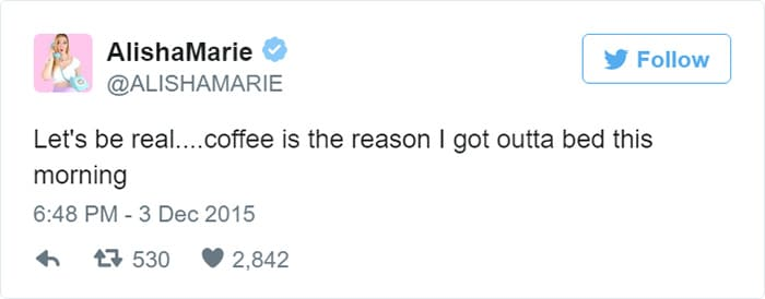 coffee is the reason i got out of bed meme, coffee is a reason for living meme, coffee meme, coffee memes, funny coffee memes, funny coffee meme, hilarious coffee meme, need coffee meme, morning coffee meme, coffee time meme, drinking coffee meme, more coffee meme, memes about coffee, hilarious coffee memes, funny memes about coffee, coffee meme images, coffee meme pictures, funny meme about coffee, best coffee memes, meme about coffee, coffee lover meme, coffee lovers meme, joke about coffee, coffee joke, coffee jokes, funny joke about coffee, funny coffee jokes, funny coffee joke, funny coffee picture, funny coffee image, funny pictures about coffee, funny image about coffee, funny picture about coffee