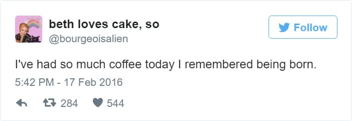 funny i remember being born coffee meme, coffee meme, coffee memes, funny coffee memes, funny coffee meme, hilarious coffee meme, need coffee meme, morning coffee meme, coffee time meme, drinking coffee meme, more coffee meme, memes about coffee, hilarious coffee memes, funny memes about coffee, coffee meme images, coffee meme pictures, funny meme about coffee, best coffee memes, meme about coffee, coffee lover meme, coffee lovers meme, joke about coffee, coffee joke, coffee jokes, funny joke about coffee, funny coffee jokes, funny coffee joke, funny coffee picture, funny coffee image, funny pictures about coffee, funny image about coffee, funny picture about coffee