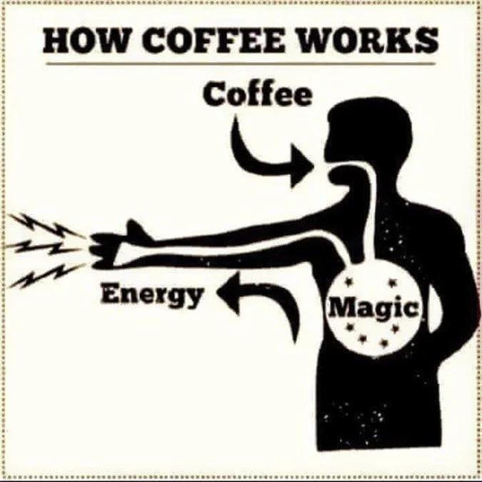 funny coffee magic meme, coffee magic meme, how coffee works meme, coffee meme, coffee memes, funny coffee memes, funny coffee meme, hilarious coffee meme, need coffee meme, morning coffee meme, coffee time meme, drinking coffee meme, more coffee meme, memes about coffee, hilarious coffee memes, funny memes about coffee, coffee meme images, coffee meme pictures, funny meme about coffee, best coffee memes, meme about coffee, coffee lover meme, coffee lovers meme, joke about coffee, coffee joke, coffee jokes, funny joke about coffee, funny coffee jokes, funny coffee joke, funny coffee picture, funny coffee image, funny pictures about coffee, funny image about coffee, funny picture about coffee