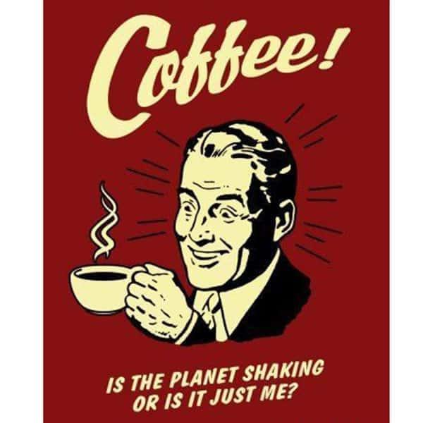 coffee shaking meme, coffee jitters meme, coffee meme, coffee memes, funny coffee memes, funny coffee meme, hilarious coffee meme, need coffee meme, morning coffee meme, coffee time meme, drinking coffee meme, more coffee meme, memes about coffee, hilarious coffee memes, funny memes about coffee, coffee meme images, coffee meme pictures, funny meme about coffee, best coffee memes, meme about coffee, coffee lover meme, coffee lovers meme, joke about coffee, coffee joke, coffee jokes, funny joke about coffee, funny coffee jokes, funny coffee joke, funny coffee picture, funny coffee image, funny pictures about coffee, funny image about coffee, funny picture about coffee