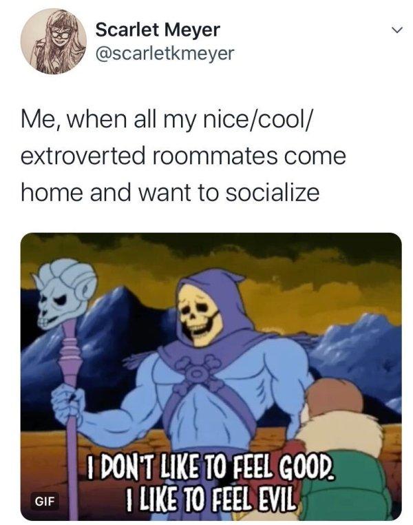 roommate meme, roommate memes, funny roommate meme, funny roommate memes, meme about roommates, memes about roommates, funny memes about roommates, funny meme about roommate, roommates meme, roommates memes, funny roommates meme, funny roommates memes, roommates funny meme, roommates funny memes, having roommates meme, having roommates memes, jokes about having roommates, joke about roommates, jokes about roommates, joke about having roommates, funny joke about roommates, funny jokes about roommates, having roommates joke, having roommates jokes