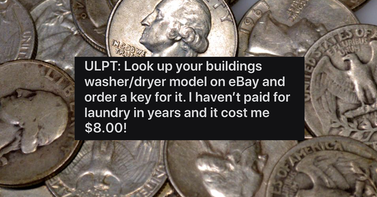 People Share Life Tips That Are… Slightly Unethical (21 Pics)
