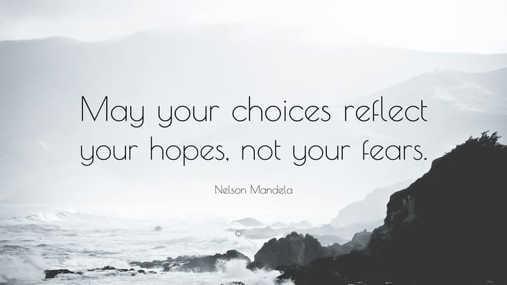 may your choices reflect your hopes inspirational meme, may your choices reflect your hopes encouraging meme