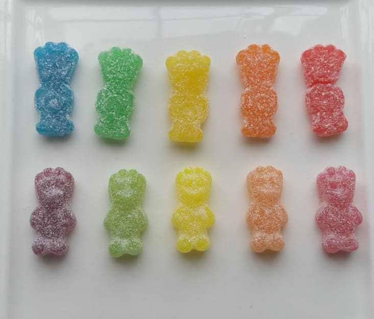 sour patch kids in australia vs united states, american food products look different in other countries, american food in different countries, american food in other countries, how american food looks in other countries, american products that look different in other countries, american food products that look different in other countries, how american food products look in some countries, american food products in other countries look different