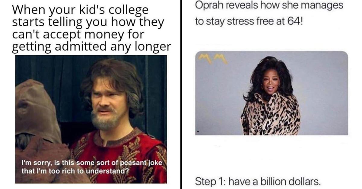 billionaire meme, billionaire memes, funny billionaire meme, funny billionaire memes, billionaire joke, billionaire jokes, billionaire meme funny, billionaire memes funny