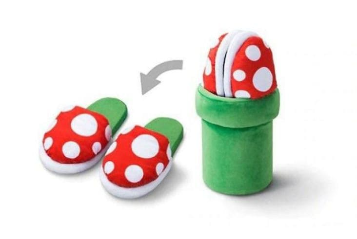 creative piranha plant slippers design, creative design, creative designs, cool design, cool designs, interesting design, interesting designs, unique design, unique designs, creative design example, creatively designed, creative design examples, cool design example, cool design examples, interesting design example, interesting design examples, unique design example, unique design examples
