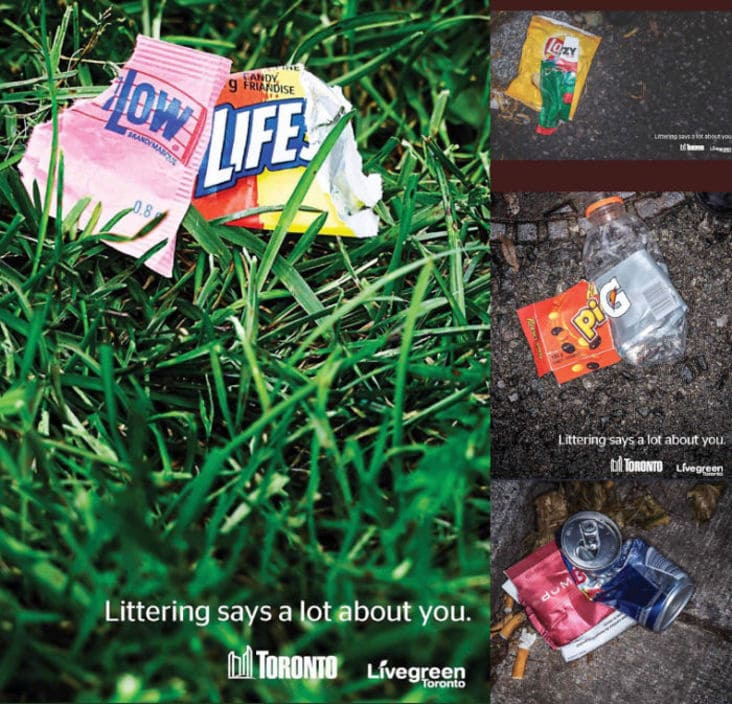 creative littering ad, creative littering ad design, creative design, creative designs, cool design, cool designs, interesting design, interesting designs, unique design, unique designs, creative design example, creatively designed, creative design examples, cool design example, cool design examples, interesting design example, interesting design examples, unique design example, unique design examples, creative ad, creative ads, creative advertisement, creative advertisements, creative advertising, cool ad, cool ads, cool advertisement, cool advertisements, interesting ad, interesting ads, unique advertising, unique advertisement, unique advertisements, interesting advertisement, interesting advertisements, clever ad, clever ads, clever advertising, clever advertisement, clever advertisements