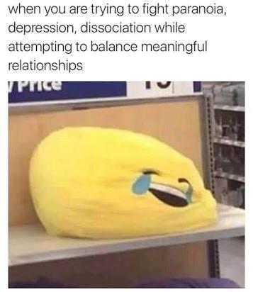 balance meaningful relationships depression meme, depression meme, depression memes, funny depression meme, funny depression memes, meme depression, memes depression, meme funny depression, memes funny depression, depressed meme, depressed memes, funny depressed meme, funny depressed memes, meme about depression, memes about depression, funny meme about depression, funny memes about depression, relatable depression meme, relatable depression memes, feeling depressed meme, feeling depressed memes, meme to cure depression, memes to cure depression, meme to alleviate depression, memes to alleviate depression, depression joke, depression jokes, joke about depression, jokes about depression, depression humor, meme about being depressed, memes about being depressed