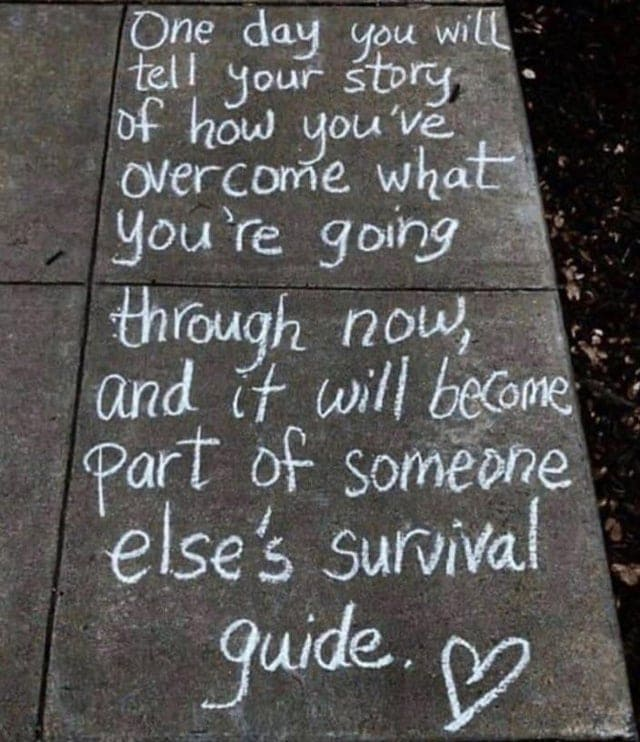 your story will be someone else's survival guide inspirational meme, your story inspiring meme, your story inspirational meme, inspirational meme, inspirational memes, inspiring meme, inspiring memes, inspirational image, inspirational images, inspirational pictures, inspirational picture, encouraging meme, encouraging memes, encouraging picture, encouraging pictures, positive meme, positive memes, inspiring image, inspiring images, inspiring picture, inspiring pictures, inspirational quote image, inspirational quote picture, inspirational quote images, inspirational quote pictures
