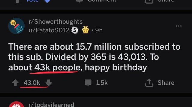 they did the math, they did the math funny, funny they did the math, funny math related picture, funny math picture, funny math pictures, funny doing math picture, funny doing math pictures