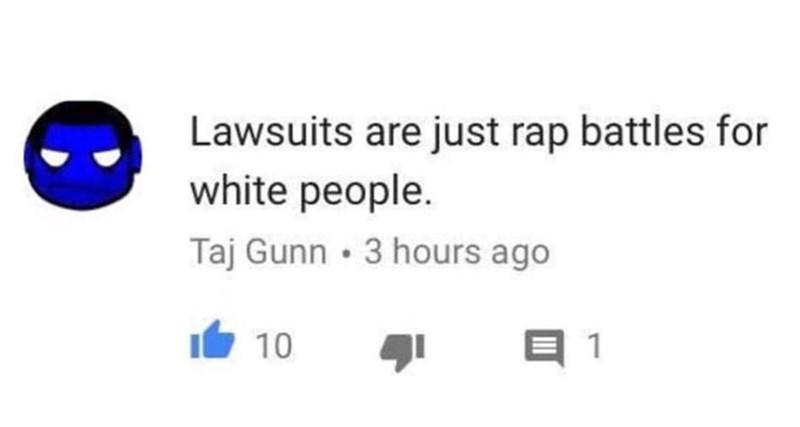 law meme, law memes, funny law meme, funny law memes, legal meme, legal memes, funny legal meme, funny legal memes, meme about the law, memes about the law, law meme funny, law memes funny, legal meme funny, legal memes funny
