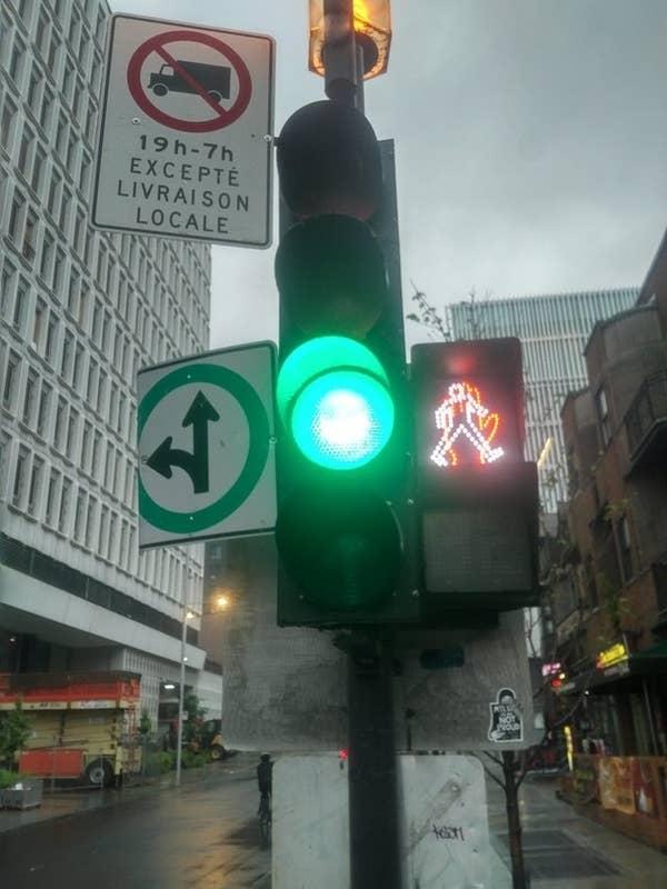 confusing crossing walk signal you had one job fail, you had one job, you had one job fail, you had one job fails, funny you had one job, funny you had one job picture, funny you had one job pictures, you had one job picture, you had one job pictures