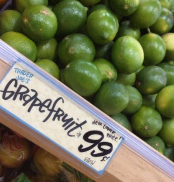 limes labeled as grapefruit you had one job fail, you had one job, you had one job fail, you had one job fails, funny you had one job, funny you had one job picture, funny you had one job pictures, you had one job picture, you had one job pictures