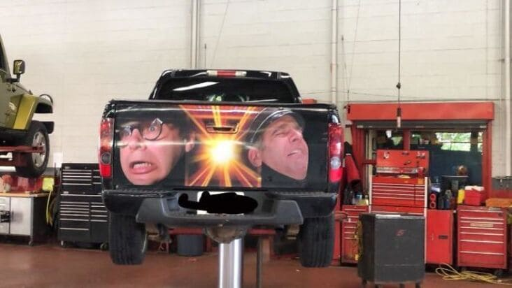 interesting tailgate just rolled into the shop, just rolled into the shop, reddit just rolled into the shop, just rolled into the shop reddit, justrolledintotheshop, justrolledintotheshop reddit, r Just rolled into the shop, crazy auto mechanic story, crazy auto mechanic stories, weird mechanic story, weird mechanic stories, weird auto mechanic story, weird auto mechanic stories, crazy auto mechanic story, crazy auto mechanic stories