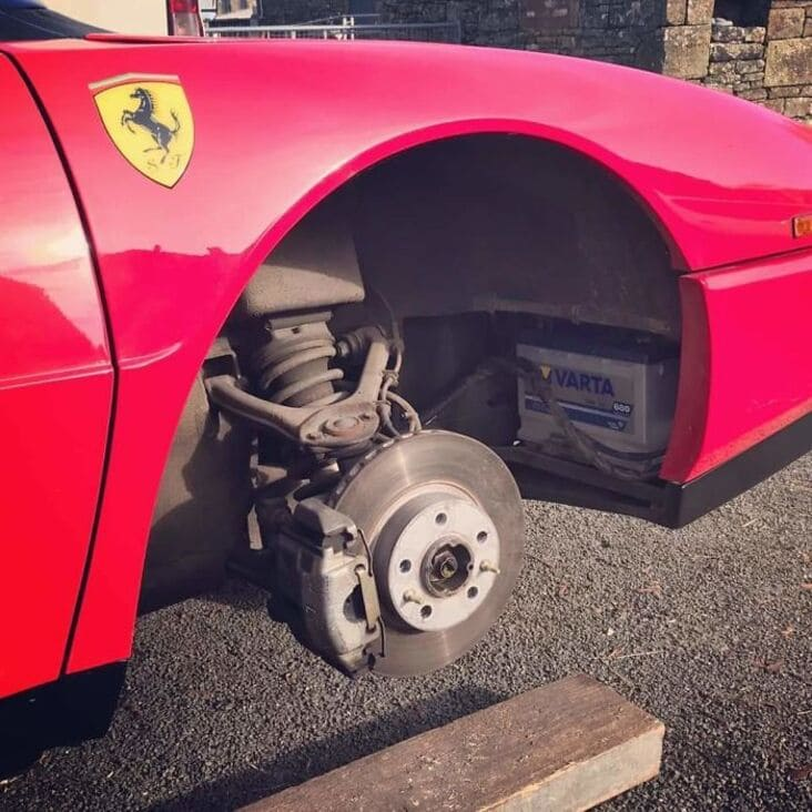 Ferrari battery location just rolled into the shop, just rolled into the shop, reddit just rolled into the shop, just rolled into the shop reddit, justrolledintotheshop, justrolledintotheshop reddit, r Just rolled into the shop, crazy auto mechanic story, crazy auto mechanic stories, weird mechanic story, weird mechanic stories, weird auto mechanic story, weird auto mechanic stories, crazy auto mechanic story, crazy auto mechanic stories