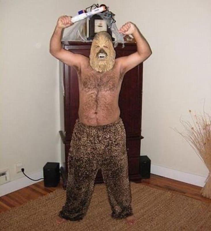 halloween costume fail, halloween costume fails, funny halloween costume fail, funny halloween costume fails, hilarious halloween costume fail, hilarious halloween costume fails